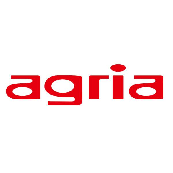 Producenci - Agria