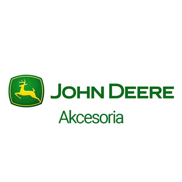 Producenci - John Deere Akcesoria