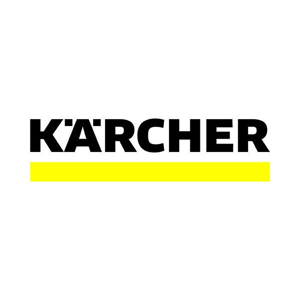 Producenci - Kärcher