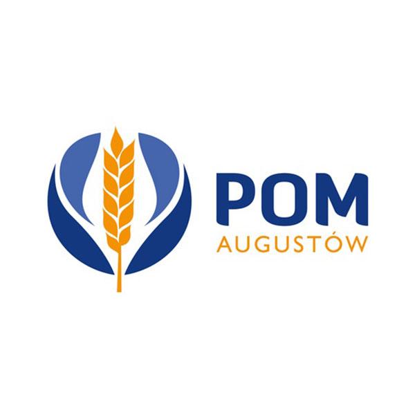 Producenci - POM Augustów