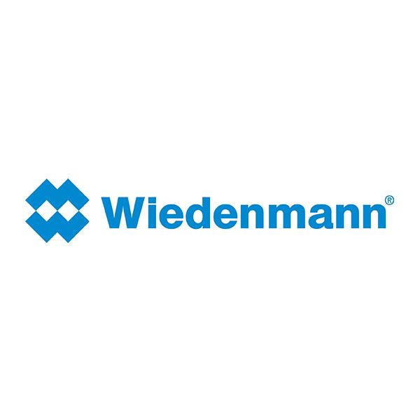 Producenci - Wiedenmann